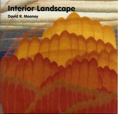 Interior CD cover